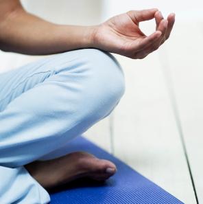cours de méditation - Comment méditer